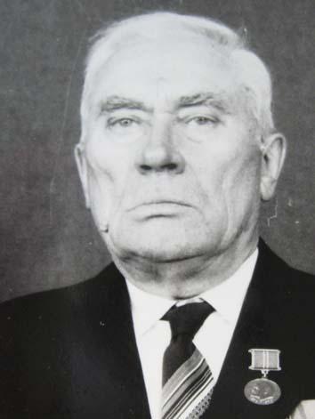 senchenko_1